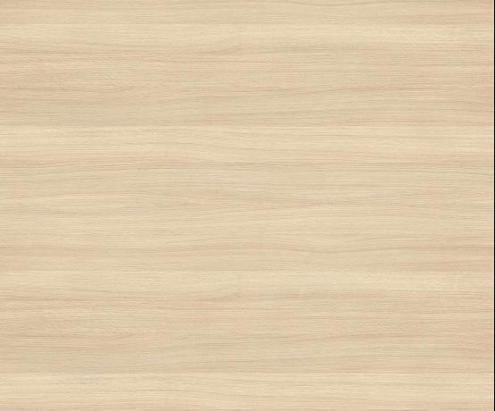 榻榻米材料 橡木