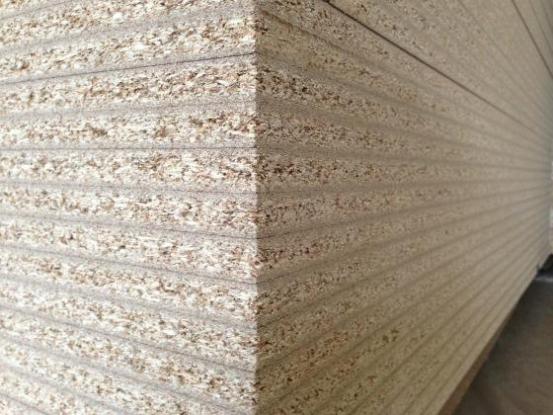 榻榻米材料 颗粒板