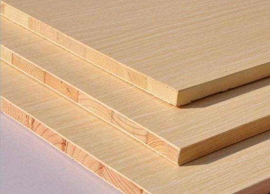 榻榻米材料 生态板